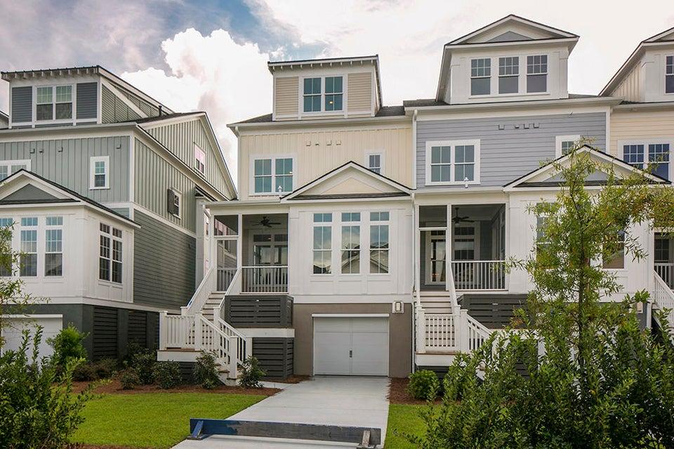 1711  Frissel Street Daniel Island, SC 29492