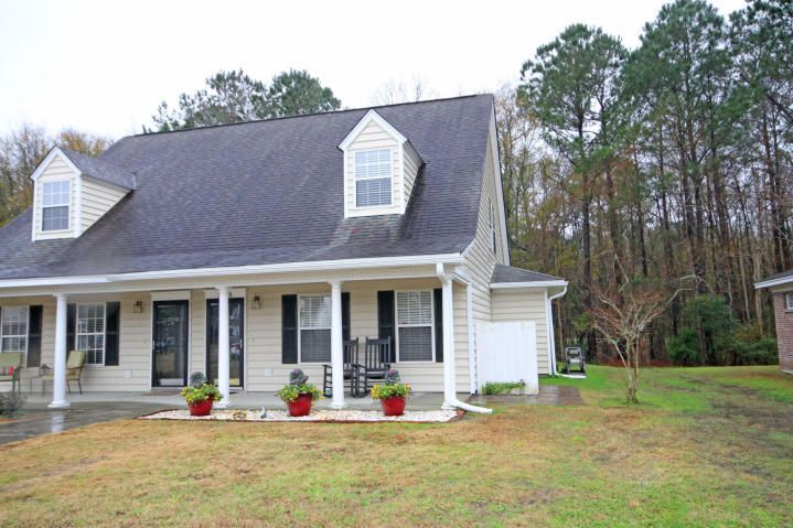 2196  Kings Gate Lane Mount Pleasant, SC 29466