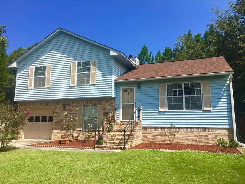 301  Cherokee Drive Summerville, SC 29483