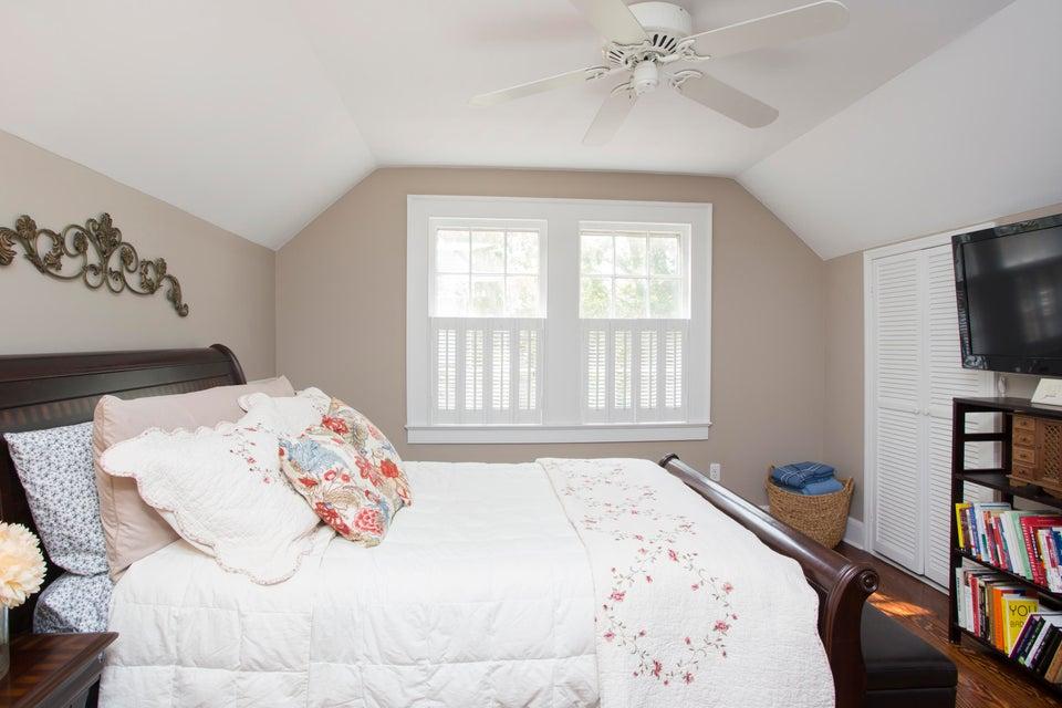 137 Beaufain Street Charleston, SC 29401