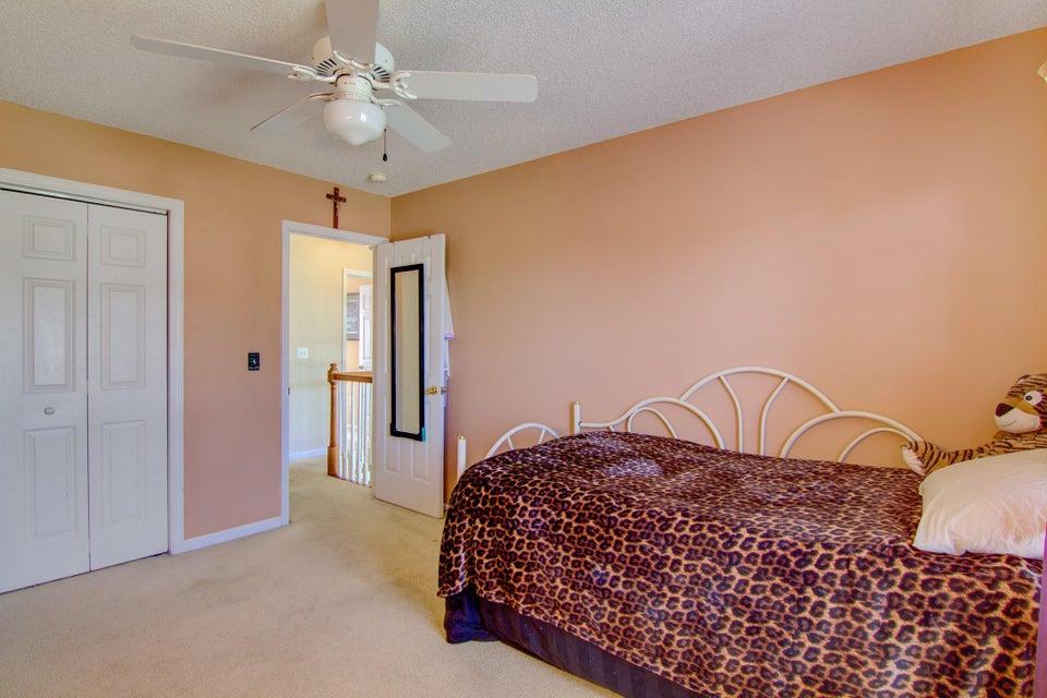 239  Harlech Way Charleston, SC 29414