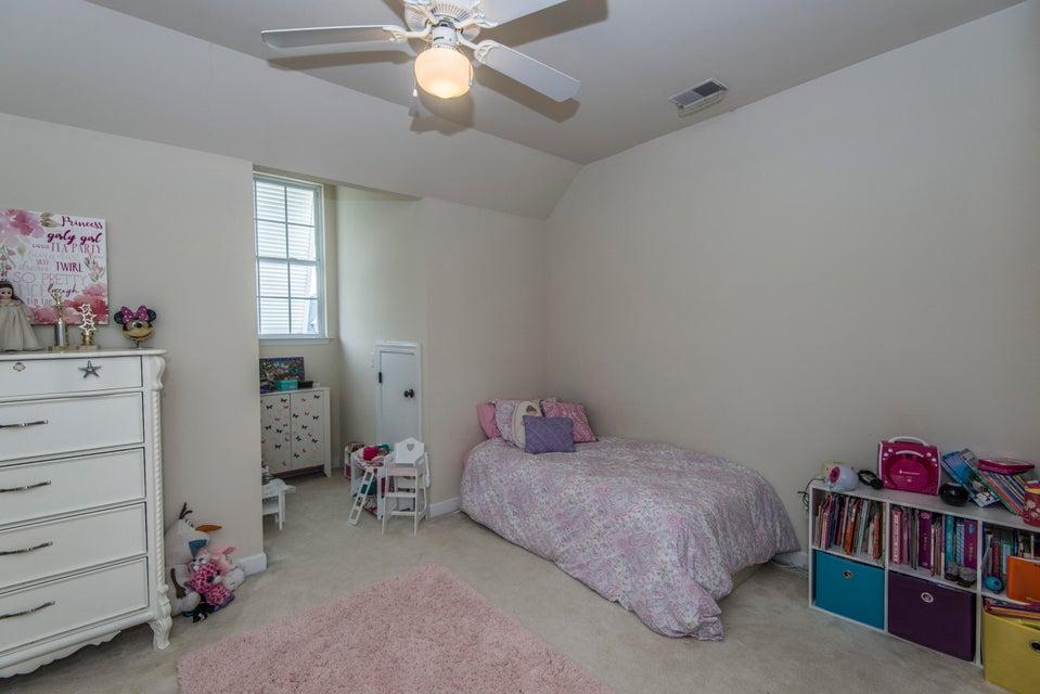 205 N Ladd Court Charleston, SC 29492