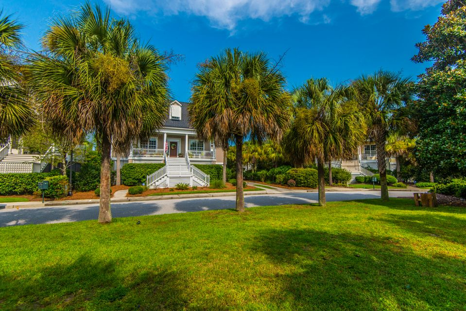 205 N Ladd Court Charleston, SC 29492