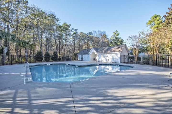1002 Elm Hall Circle Summerville, SC 29483
