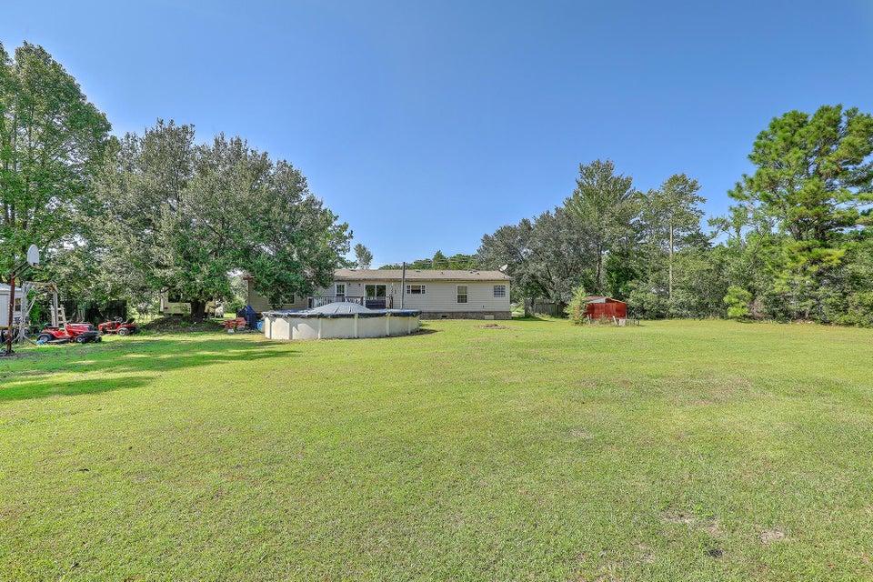236  Elrod Drive Goose Creek, SC 29445