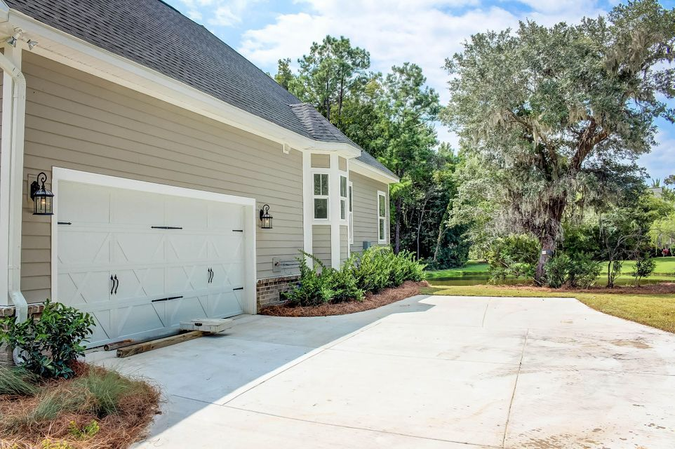 4200 Magnolia Court North Charleston, SC 29420