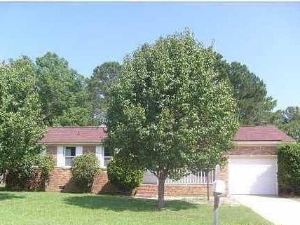 2572  Vistavia Road North Charleston, SC 29406