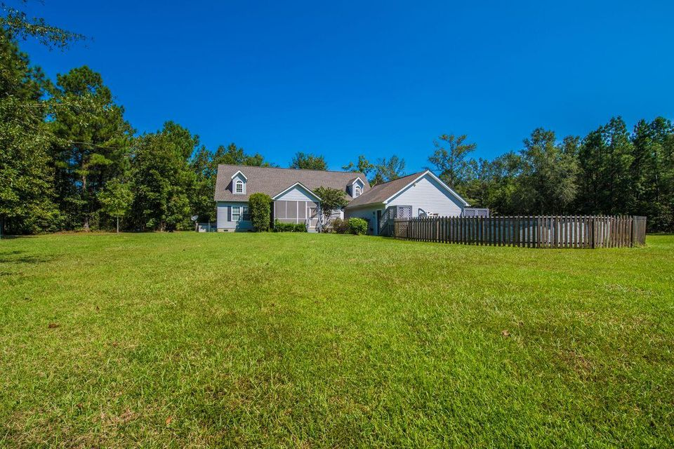 105 Soaring Way Summerville, SC 29486