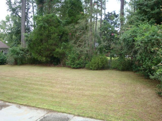 303 Fairington Drive Summerville, SC 29485