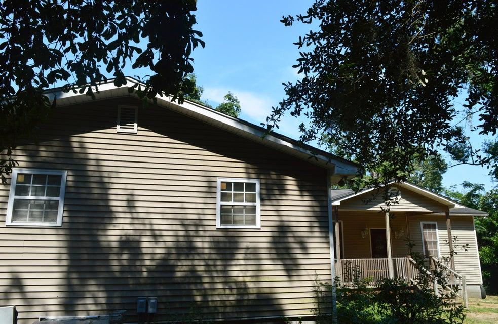 1171 Weaver Circle Mount Pleasant, SC 29464