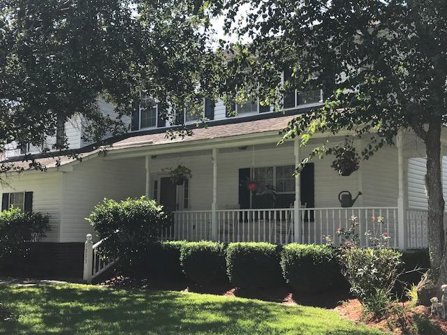 1503  Scarlet Oak Court Moncks Corner, SC 29461