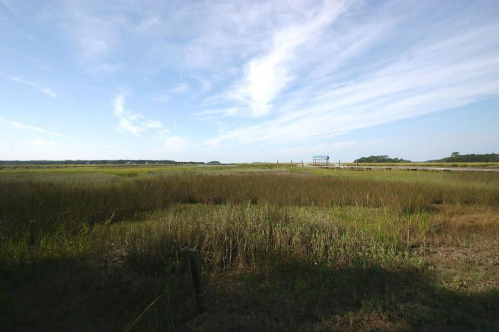 8935  Sandy Creek Road Edisto Island, SC 29438