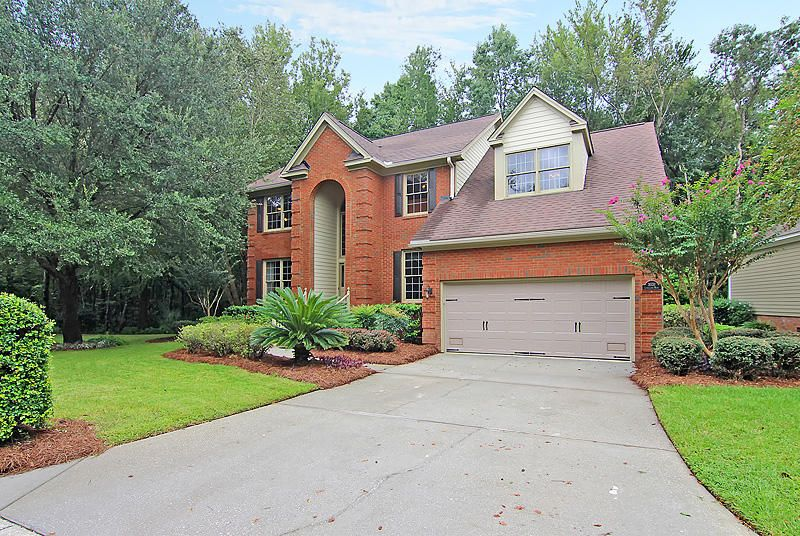 3031  Linksland Road Mount Pleasant, SC 29466