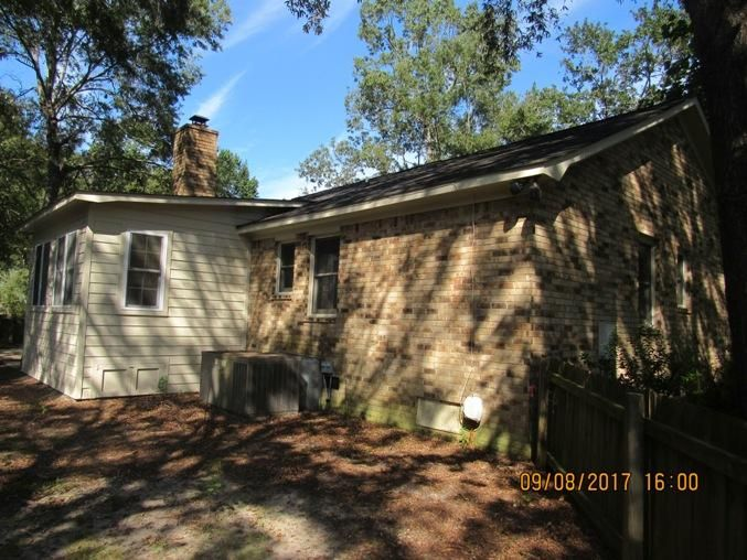 101  High Meadow Place Goose Creek, SC 29445