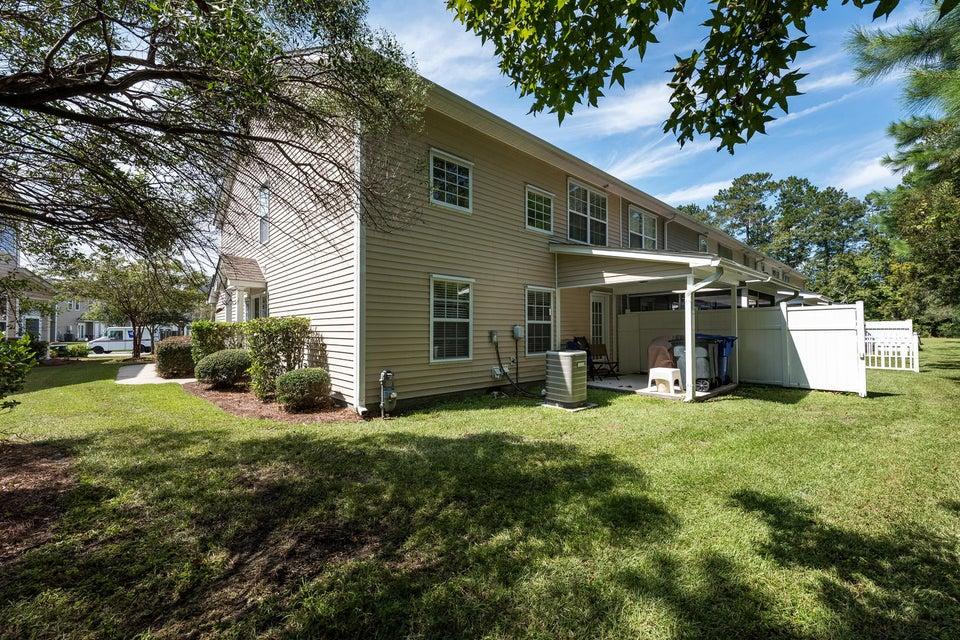 209  Larissa Drive Charleston, SC 29414