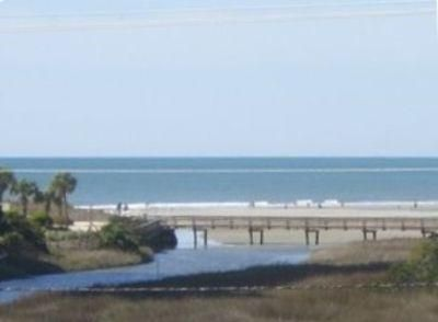500  48TH Ave S North Myrtle Beach, SC 29582