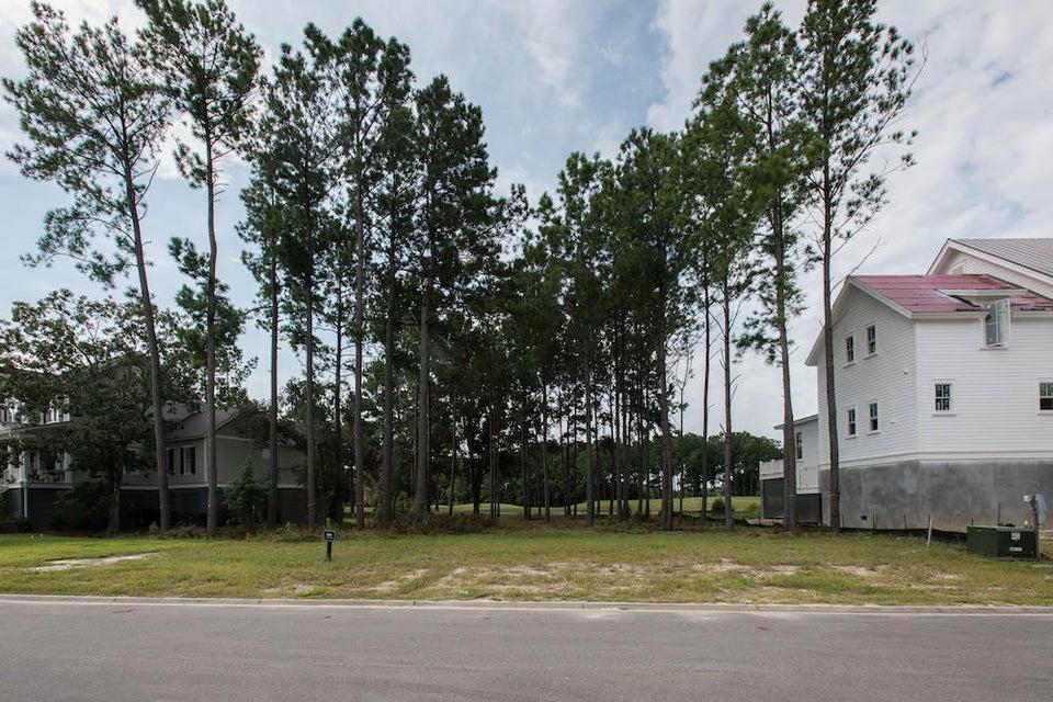 181 Brailsford Street Charleston, SC 29492