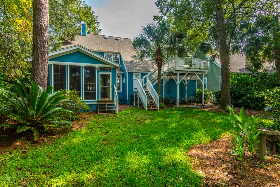 113 Corn Planters Street Charleston, SC 29492