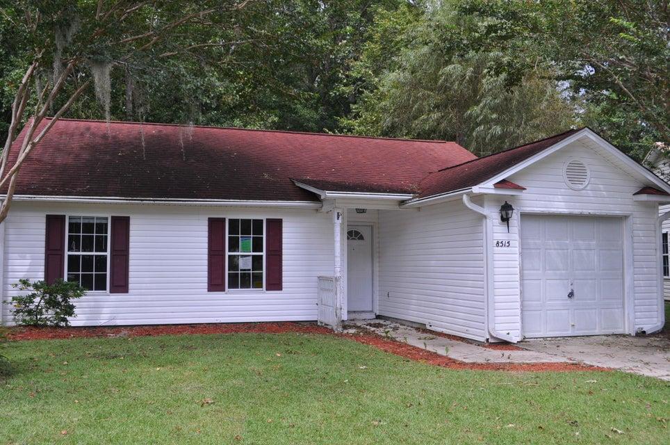 8515  Mayfield Court North Charleston, SC 29406
