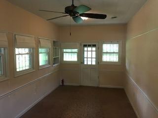 1549 N Avalon Circle Charleston, SC 29407