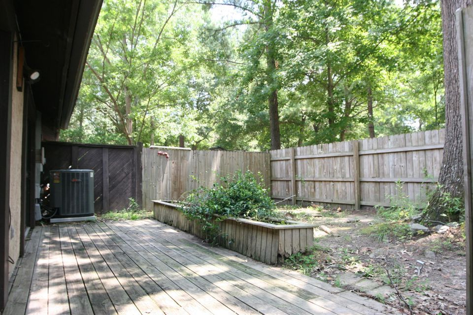 102  Chattum Court Summerville, SC 29485