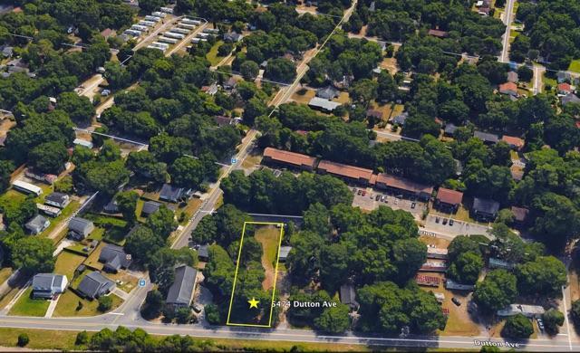 5474  Dutton Avenue North Charleston, SC 29406