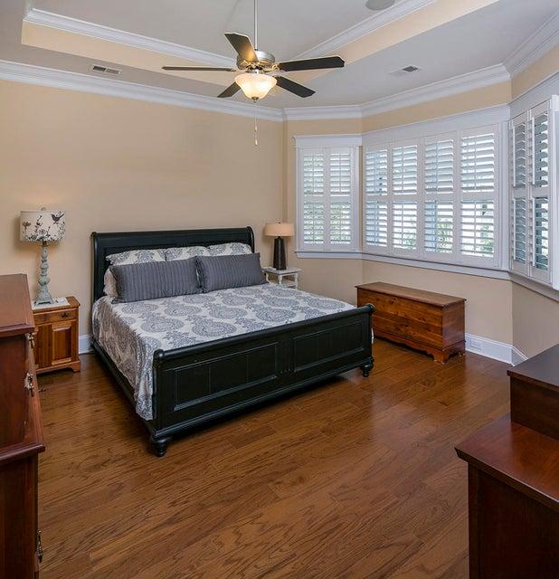 1444 Wando Landing Street Charleston, SC 29492