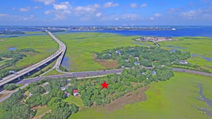 1387  Harbor View Road Charleston, SC 29412