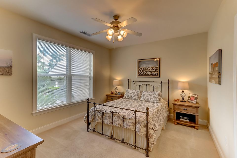2244  Ashley Crossing Drive Charleston, SC 29414