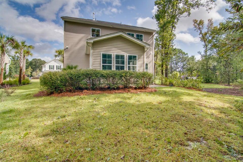 3842  Tupelo Church Lane Mount Pleasant, SC 29466