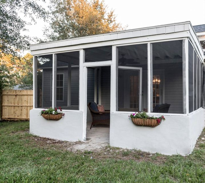 summerville hindu singles Looking for condos and townhomes for rent in summerville, sc find details, pictures, and information for 104 summerville condos and townhomes on realtorcom®.