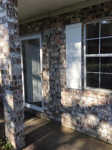 516  Arlington Drive Charleston, SC 29414