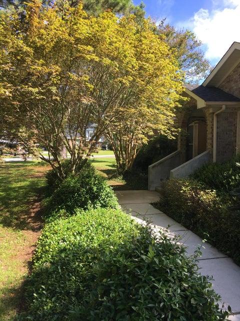 1427 Downwood Place Charleston, SC 29412