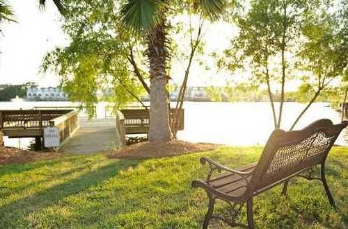4946  Date Palm Drive North Charleston, SC 29418