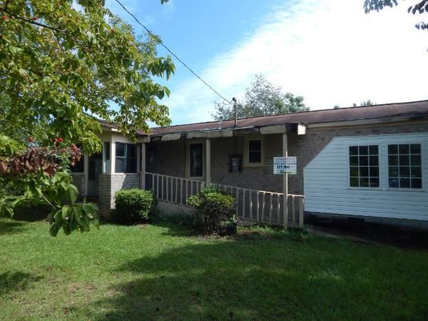 2094  L And H Pearson Road Manning, SC 29102