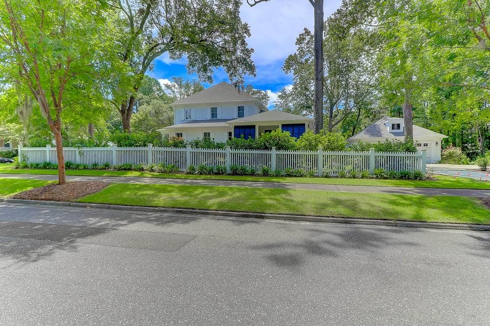 69  Woodford Street Daniel Island, SC 29492
