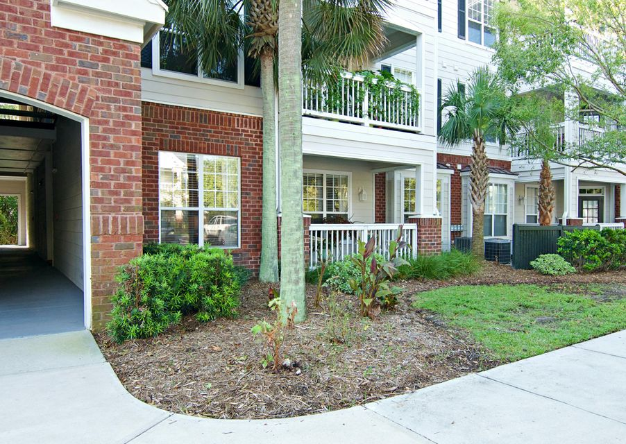 45  Sycamore Avenue Charleston, SC 29407