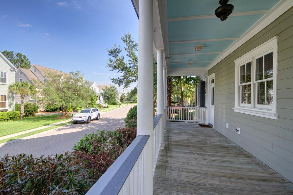 501 Country Place Road Mount Pleasant, SC 29464