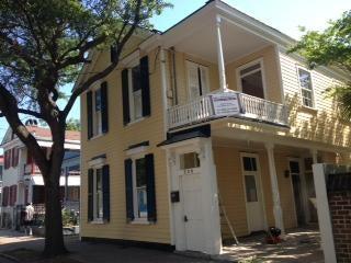 234  Ashley Avenue Charleston, SC 29403