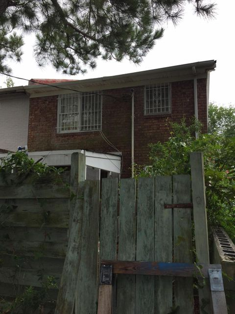 152  Gordon Street Charleston, SC 29403