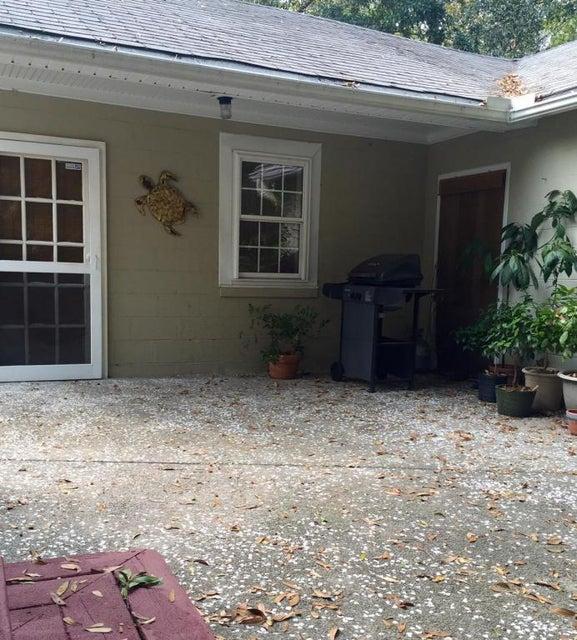 1804  Houghton Drive Charleston, SC 29412