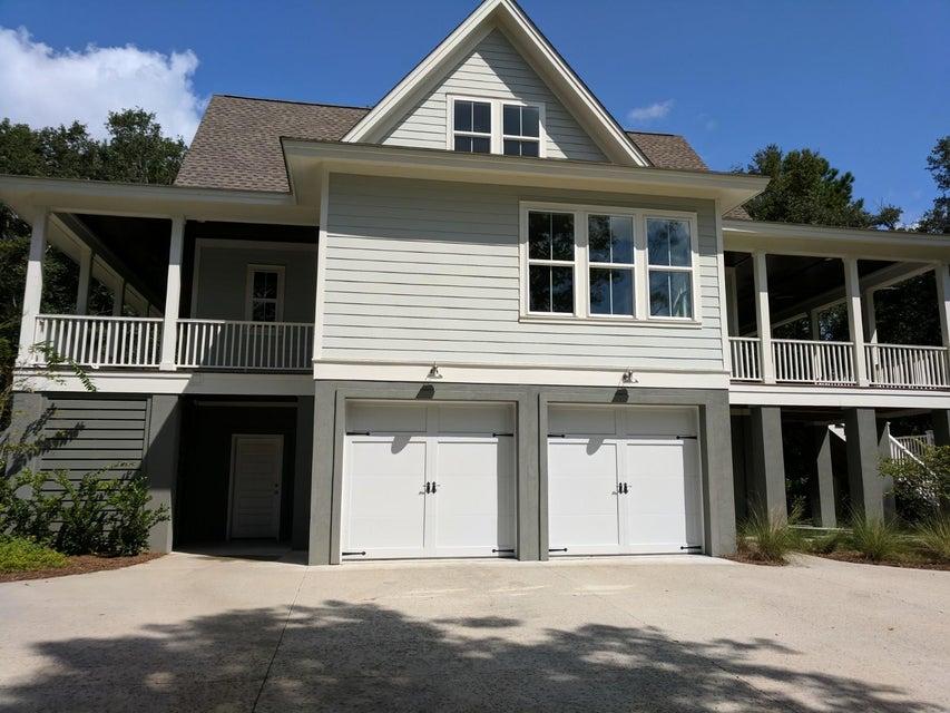 1014  Bradbury Lane Charleston, SC 29492