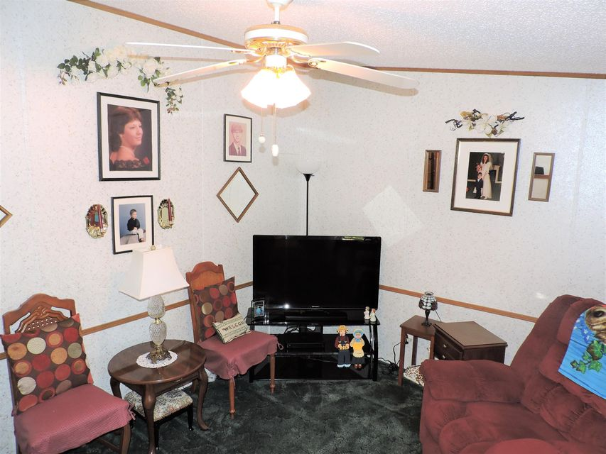 591  Mccrystal Circle Moncks Corner, SC 29461