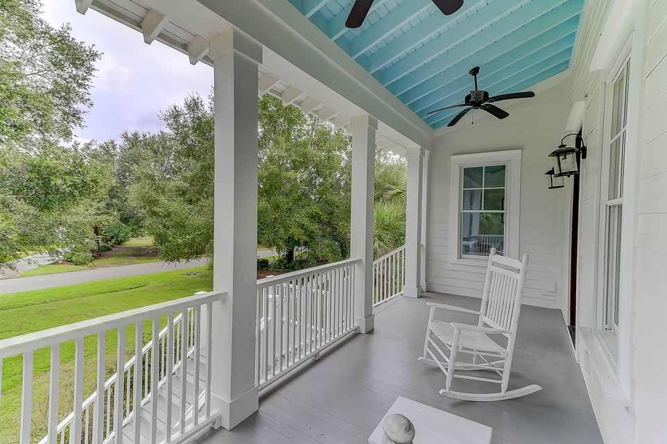 1674 Back Creek Road Charleston, SC 29412