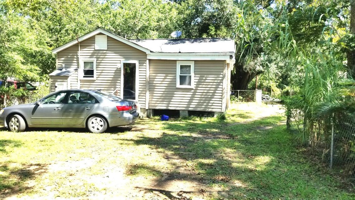 1057 Seaside Lane Charleston, SC 29412