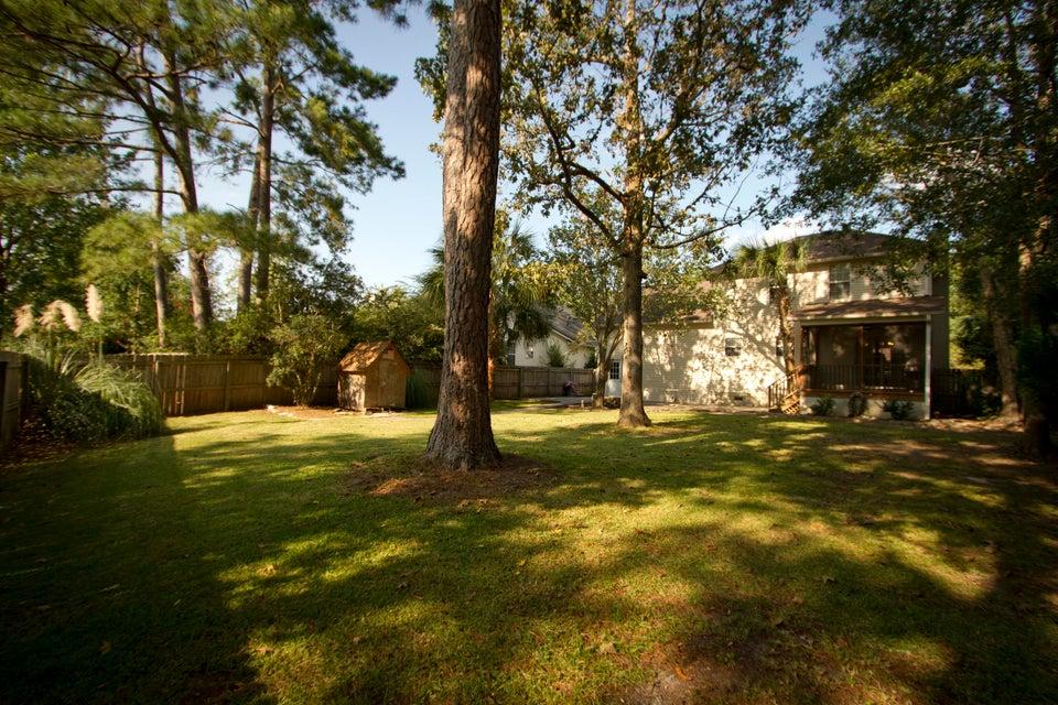 117  Apache Drive Summerville, SC 29483