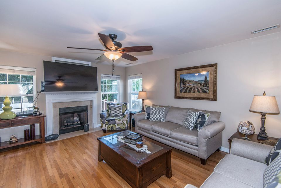 1610  Ocean Neighbors Boulevard Charleston, SC 29412