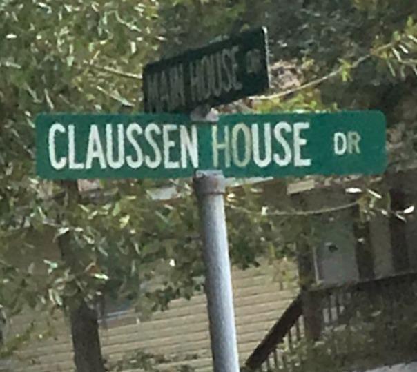 D/3  Claussen House Drive Edisto Island, SC 29438