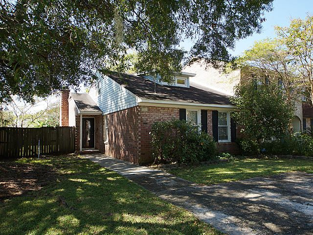 5569 E Shirley Drive North Charleston, SC 29418
