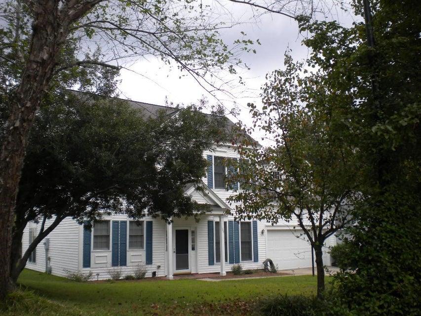 126  Ashton Drive Goose Creek, SC 29445